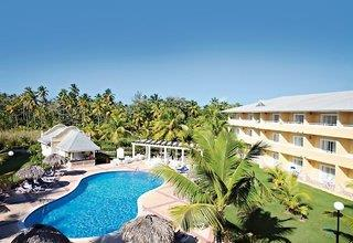 Grand Bahia Principe El Portillo 4*