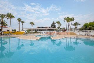 Ramada Les Almohades Tout inclus, Agadir