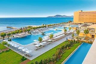 lti Amada Colossos Resort 4*