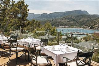 SENTIDO Porto Soller - pour adultes seulement 4*