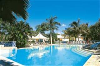 Guadeloupe - Guadeloupe