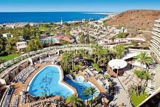 Gloria Palace San Agustin Thalasso & Hotel 4*