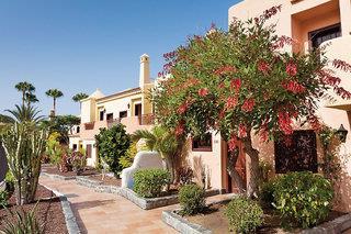 Dream Hotel Villa Tagoro 3*