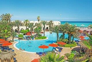  Sentido Djerba Beach
