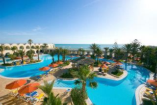 Tunisie - Djerba - Zarzis
