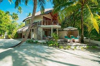 Constance Halaveli Resort Maldives 5*