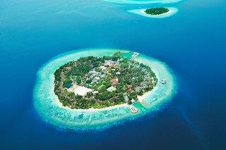 Maldives - Maldives