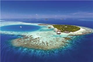 Maldives - Maldives