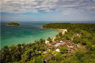 Club Med Phuket 4*