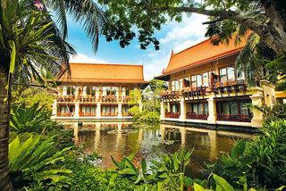 Anantara Hua Hin Resort & Spa 5*