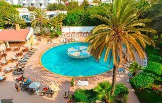 Adrar Demi-pension, Agadir