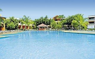 Hotetur Dominican Bay Tout inclus, Punta Cana