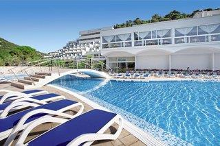 Maslinica Hotels & Resorts - Narcis 4*
