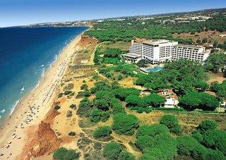 Alfamar Beach & Sport Resort 4*