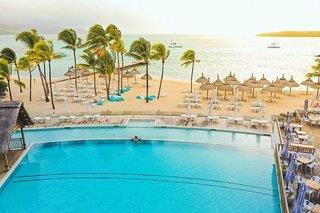 Preskil Beach Resort 4*