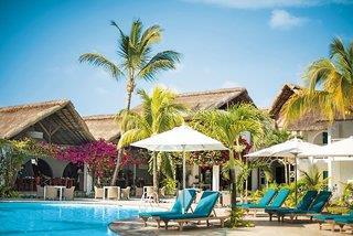 Veranda Palmar Beach 3*