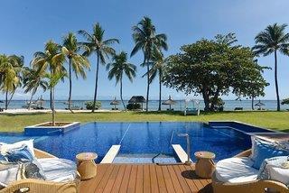 Sofitel Mauritius l'Imperial Resort & Spa 5*