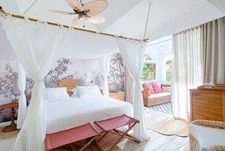 Paradise Cove Boutique Hotel - pour adultes seulement 5*
