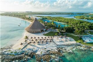 Club Med Cancun 4*