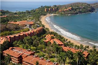 Club Med Ixtapa 4*