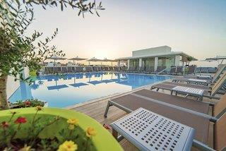 Maritim Antonine & Spa 4*
