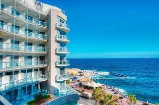 Preluna Hotel & Spa 4*