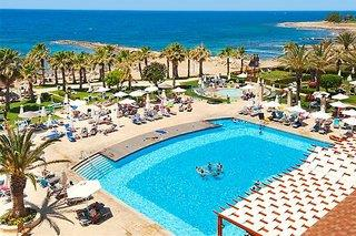 Iberostar Ledra Beach Tout inclus, Larnaca
