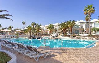 H10 Ocean Suites 4*