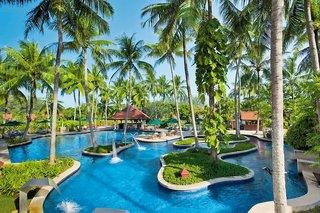 Banyan Tree Phuket Resort 5*
