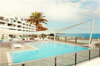 Riviera Beach prochainement Ocean Beach Club 4*