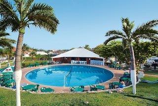 Celuisma Dos Playas Tout inclus, Cancun
