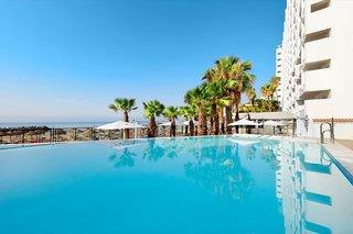 Espagne - Costa del Sol