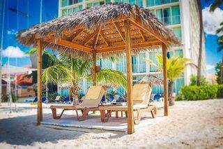 Breezes Bahamas Tout inclus, Nassau