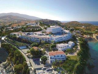 Club Héliades Peninsula Resort & Spa 4 étoiles 4*