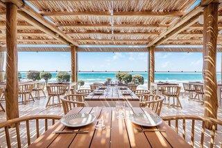 Mitsis Rinela Beach 4*