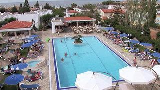 smartline Kyknos Beach