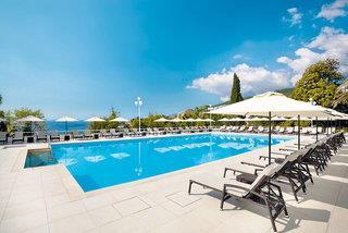 Remisens Premium Hotel & Villa Ambasador 5*