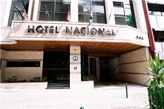 Nacional 3*
