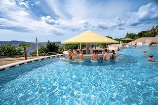 Novi Spa Hotels & Resort - Novi Appartements 4*