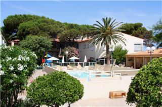 France - Haute Corse