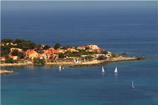 Club Med Sant Ambrogio 3*