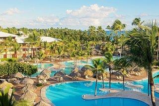 Iberostar Dominicana Tout inclus, Punta Cana