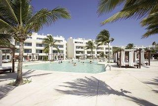Akumal Bay Beach & Wellness Resort 4*