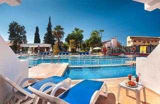 Ephesia Holiday Beach Club Tout inclus, Izmir/Cumaovasi
