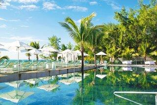The Radisson Blu Poste Lafayette Resort & Spa 4*