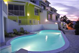 Martinique - Martinique