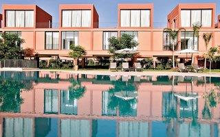 Rawabi Marrakech & Spa 4*