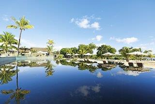 The Radisson Blu Azuri Resort & Spa 5*
