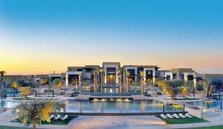 Beachcomber Royal Palm Marrakech 5*