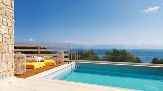 Camvillia Resort & Spa 5*